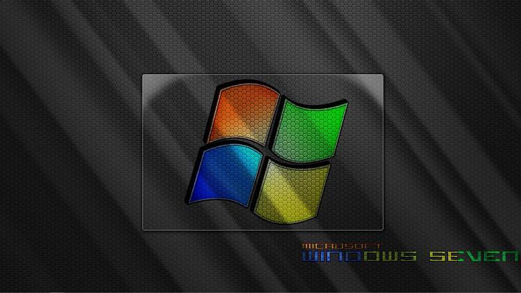 Custom Windows 7 Wallpapers - The Continuing Saga-se7en-color_hex-doubled-glass.jpg