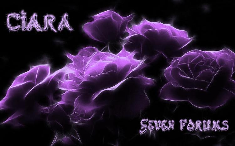Custom Made Wallpapers-roses-chrome-purple.jpg