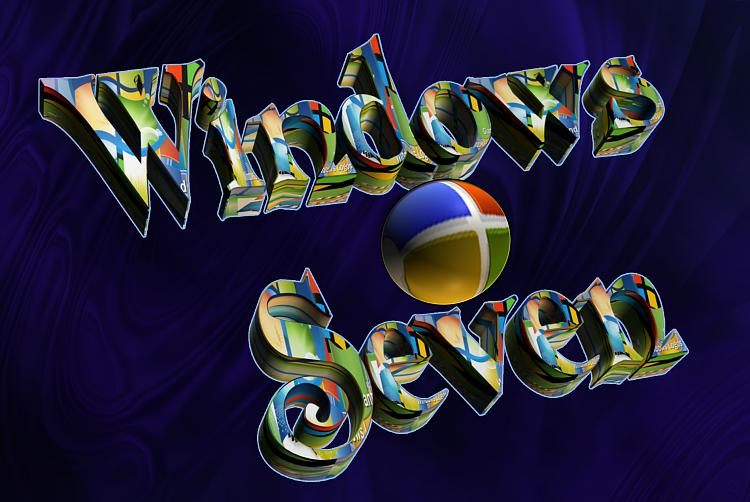 Custom Windows 7 Wallpapers - The Continuing Saga-windows-7.jpg