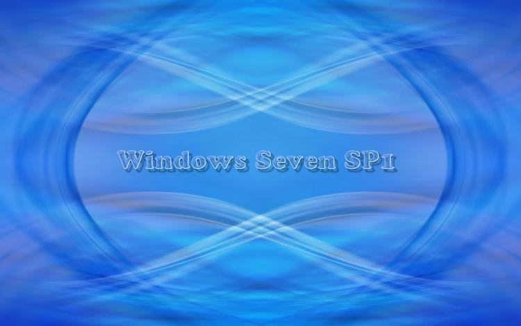 Custom Windows 7 Wallpapers - The Continuing Saga-blue-warp-7.jpg