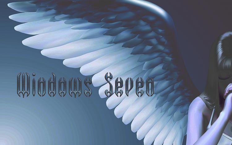 Custom Windows 7 Wallpapers - The Continuing Saga-seventh-heaven.png