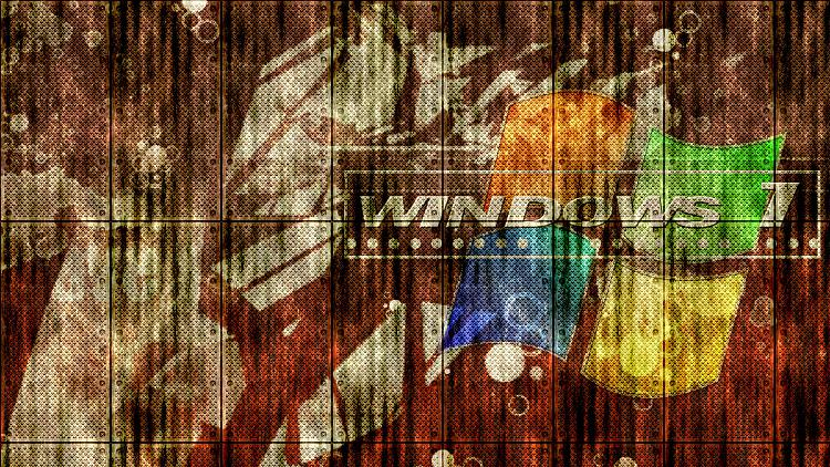 Custom Windows 7 Wallpapers - The Continuing Saga-worst.jpg