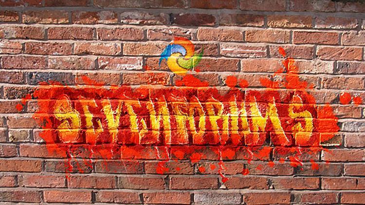 Custom Made Wallpapers-brick_wall.jpg