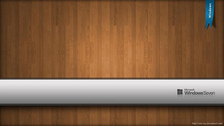 Custom Windows 7 Wallpapers - The Continuing Saga-topbannerlite-wallpaper.jpg