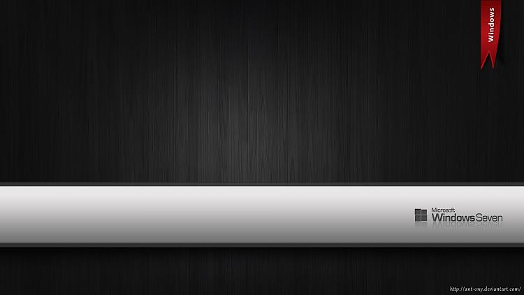 Custom Windows 7 Wallpapers - The Continuing Saga-topbanner-wallpaper.jpg