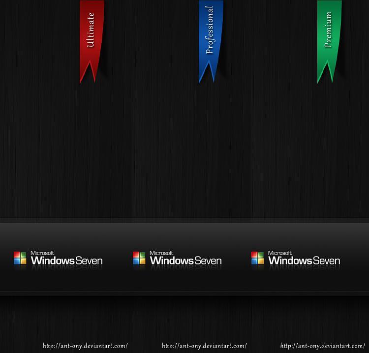Custom Windows 7 Wallpapers - The Continuing Saga-windows-7-editions.jpg