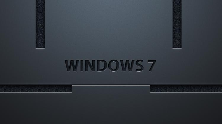 Custom Windows 7 Wallpapers - The Continuing Saga-sp.jpg