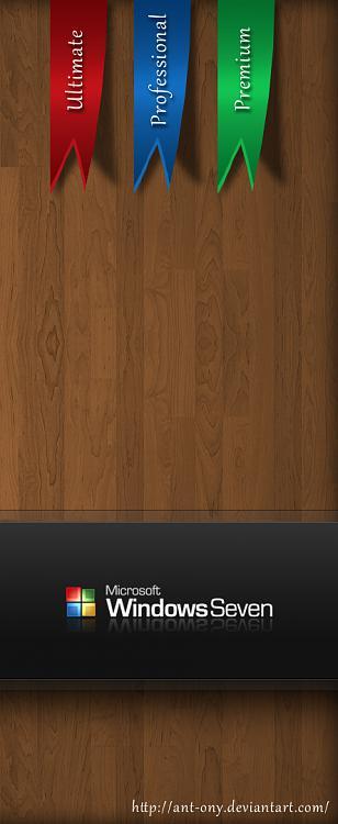 Custom Windows 7 Wallpapers - The Continuing Saga-lite-presentation.jpg