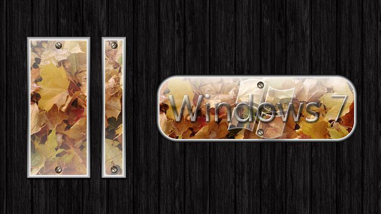 Custom Windows 7 Wallpapers - The Continuing Saga-wooden.jpg