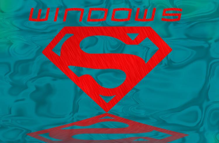Custom Windows 7 Wallpapers - The Continuing Saga-super-seven.jpg