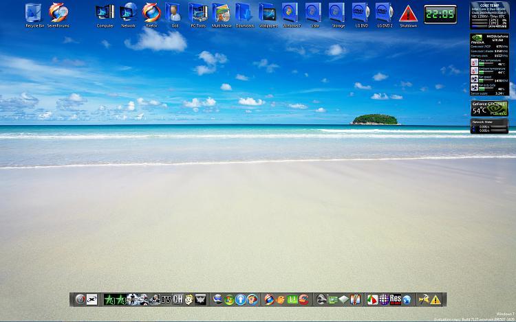 Windows 7 RocketDock Skin-2009-06-15_220550.jpg