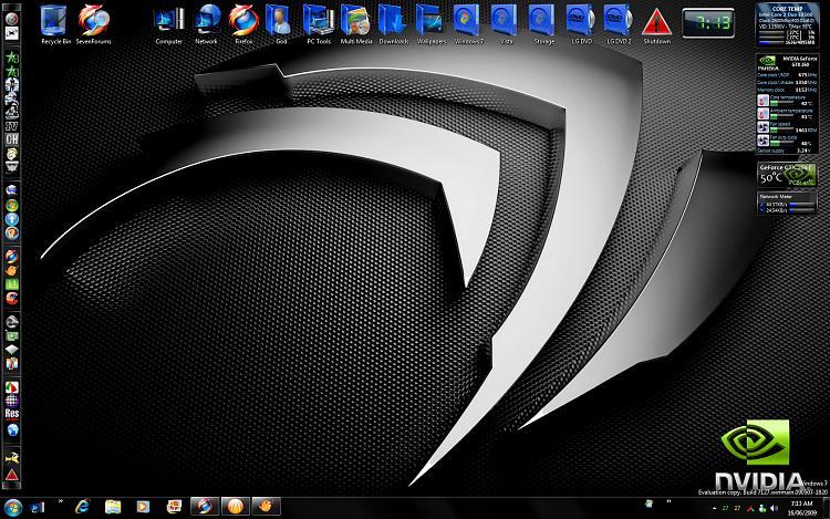 Windows 7 RocketDock Skin-2009-06-16_071350.jpg