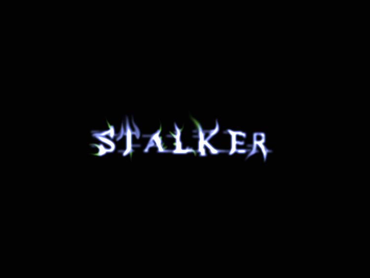 Custom Made Wallpapers-stalker.png