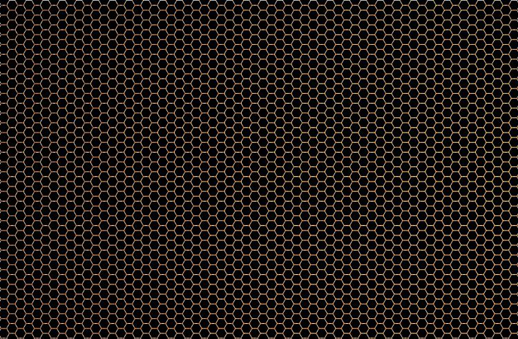 Custom Windows 7 Wallpapers - The Continuing Saga-gold-chain.jpg