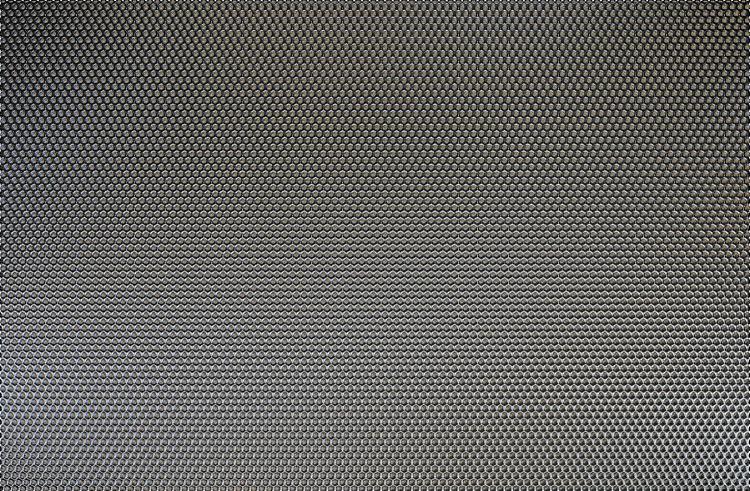 Custom Windows 7 Wallpapers - The Continuing Saga-bubbles.jpg