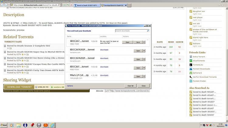 Open, Save File dialogue box-torrentscreenshot-29_03_2011-17_48_45.jpg