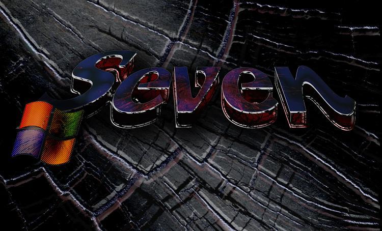 Custom Windows 7 Wallpapers - The Continuing Saga-sunken-seven-nofx1994.jpg