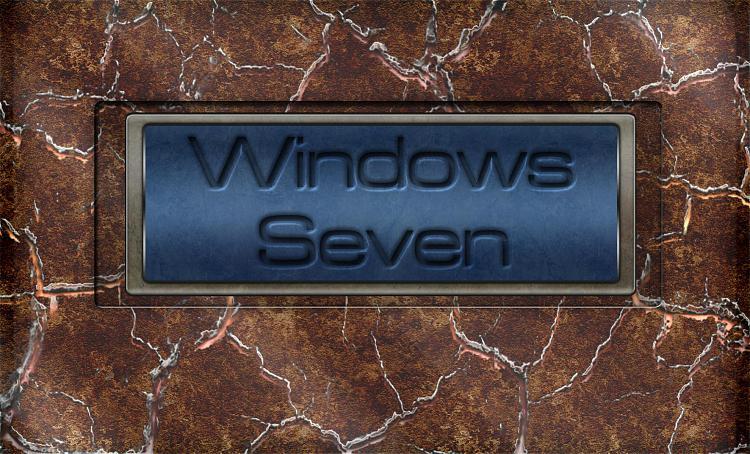 Custom Windows 7 Wallpapers - The Continuing Saga-marble-wall-dark-nofx1994.jpg