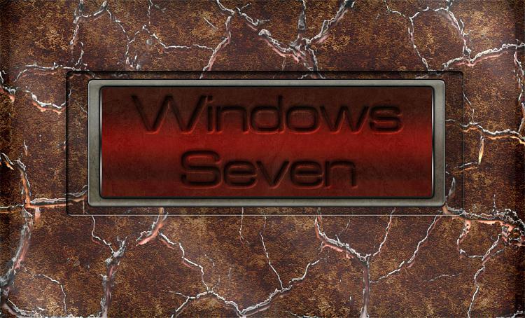 Custom Windows 7 Wallpapers - The Continuing Saga-marble-wall-red-nofx1994.jpg
