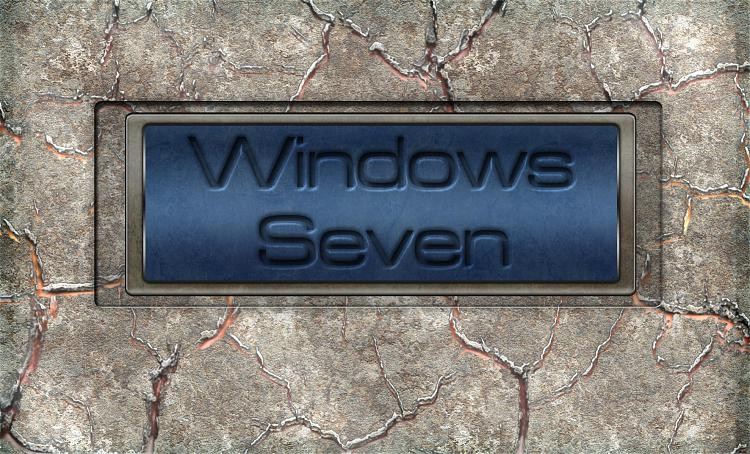Custom Windows 7 Wallpapers - The Continuing Saga-marble-wall-nofx1994.jpg