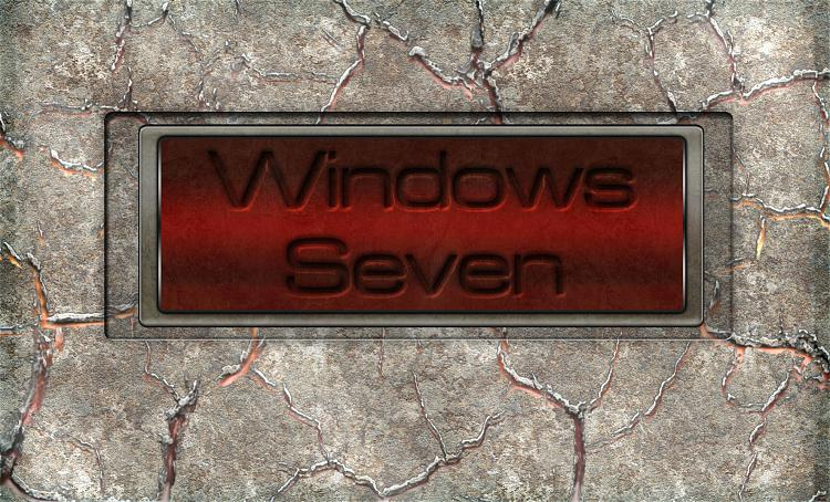 Custom Windows 7 Wallpapers - The Continuing Saga-marble-wall-light-red-nofx1994.jpg