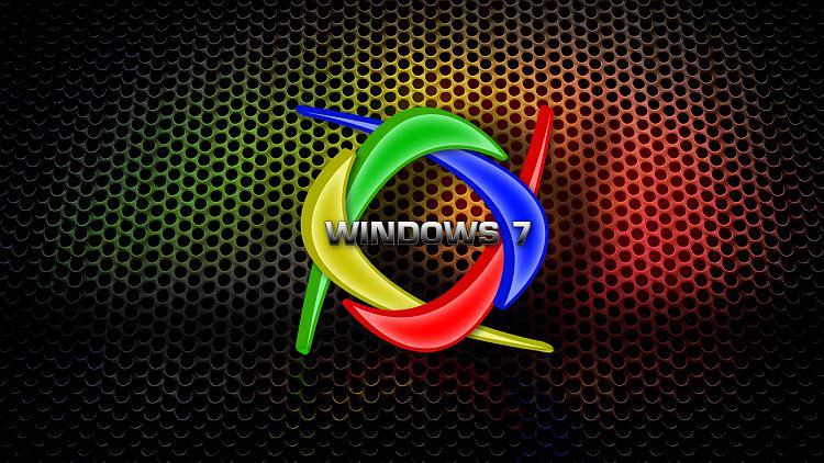 Custom Windows 7 Wallpapers - The Continuing Saga-logo2.jpg
