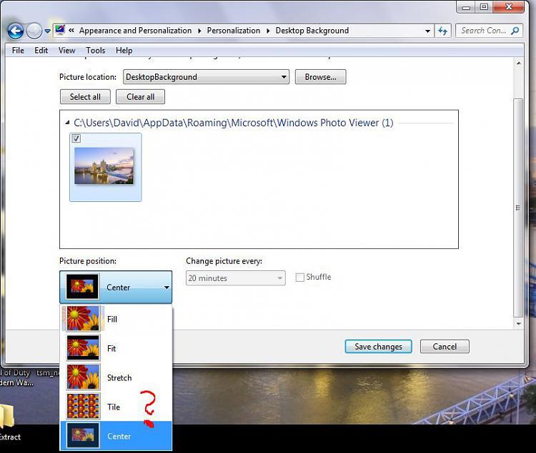 No Pictures as Desktop background-capture.jpg