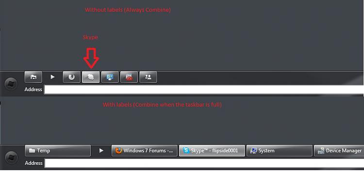 Taskbar icon for open program/window change-pic.jpg
