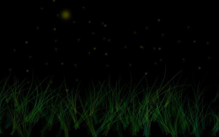 Custom Made Wallpapers-7-grassland.jpg