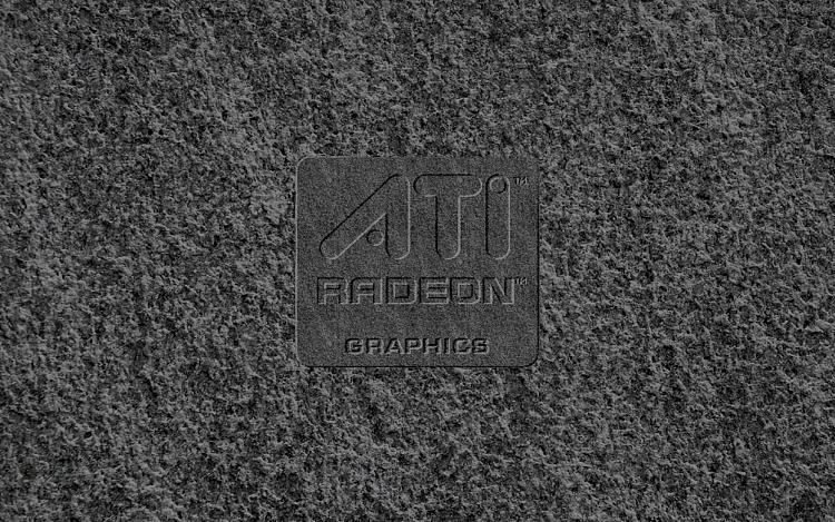 Custom Made Wallpapers-ati-stone.jpg