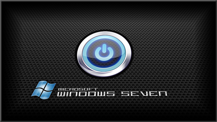 Custom Windows 7 Wallpapers - The Continuing Saga-se7en-power-dimpled-dark-slanting.png
