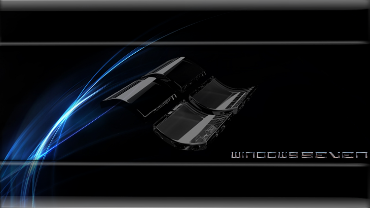 Custom Windows 7 Wallpapers - The Continuing Saga-blue_glow_dark_glass.png