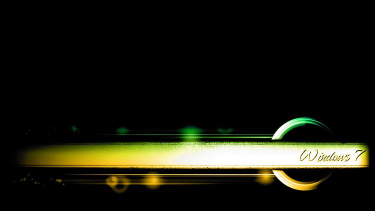 Custom Made Wallpapers-win7-dunno-green_yellow.png