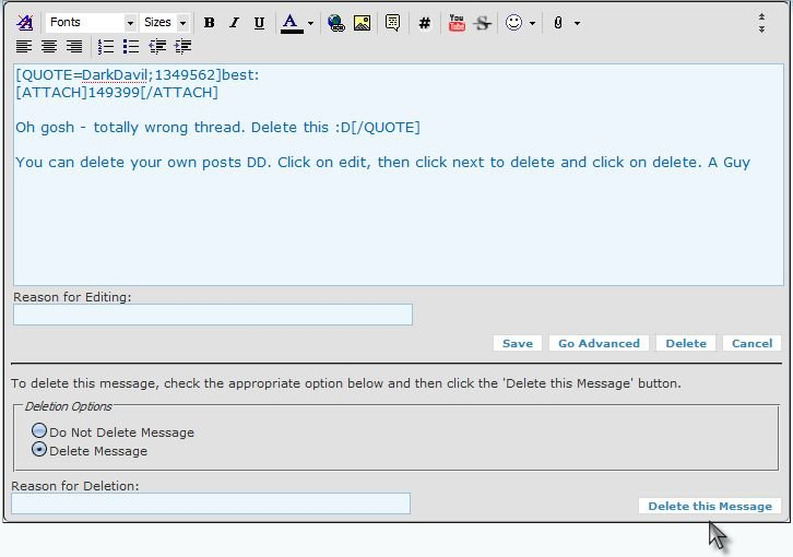 Custom Windows 7 Wallpapers - The Continuing Saga-delete.jpg