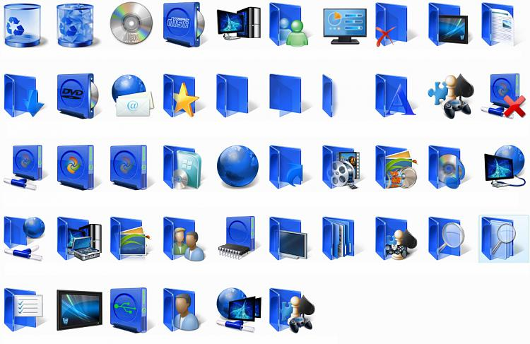 Great Desktop Gadgets for Seven-2009-06-20_020915.jpg