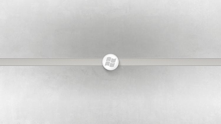 Custom Windows 7 Wallpapers - The Continuing Saga-win7-light1.png