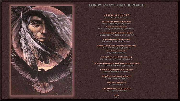 Custom Made Wallpapers-lordprayerdw.png