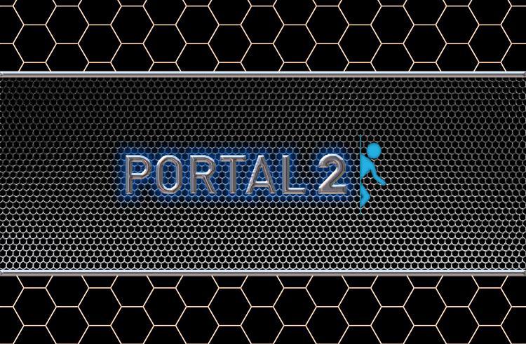 Custom Windows 7 Wallpapers - The Continuing Saga-portal-2-warkrime.jpg