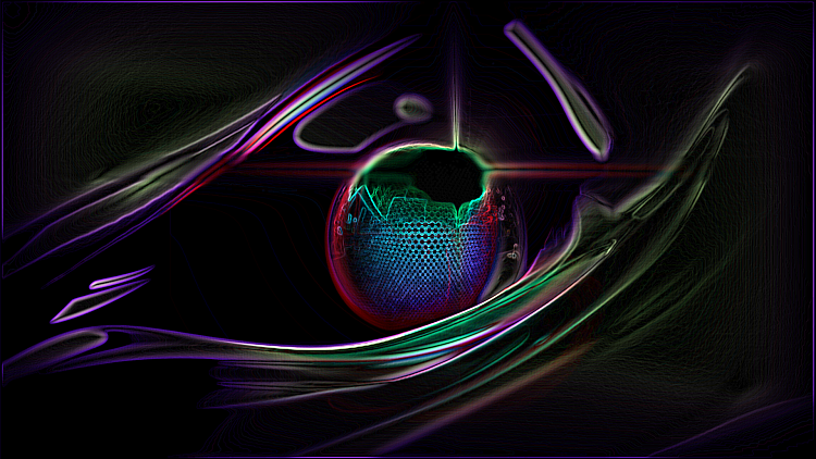 Custom Made Wallpapers-neon-eye.png