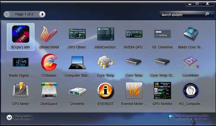 -gadgets.jpg