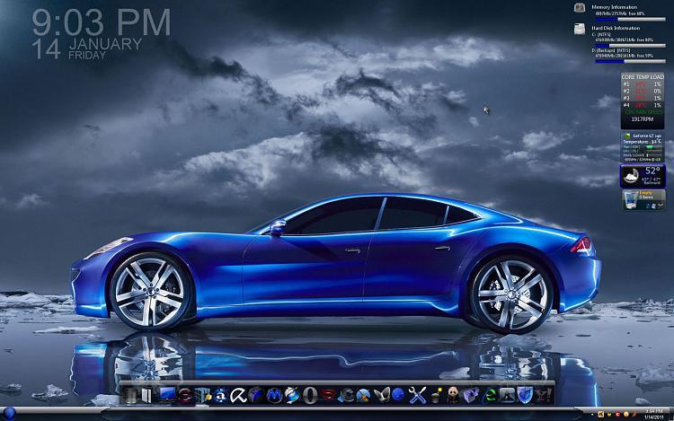 remove text under windows 7 desktop icons-desk.jpg