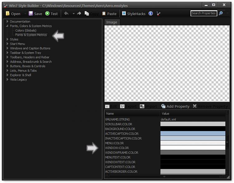 "Image # for Start Menu ""All Programs"" background-win7-style-builder-cwindowsresourcesthemesaeroaero.msstyles.png"
