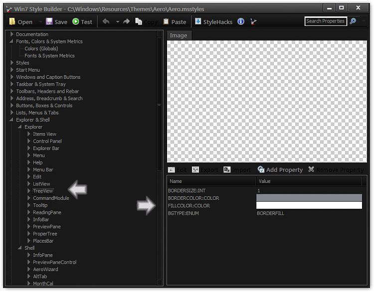 "Image # for Start Menu ""All Programs"" background-win7-style-builder-cwindowsresourcesthemesaeroaero.msstyles2.png"