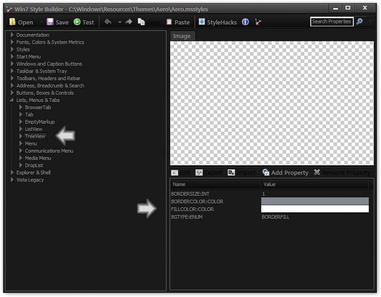 "Image # for Start Menu ""All Programs"" background-win7-style-builder-cwindowsresourcesthemesaeroaero.msstyles3.png"