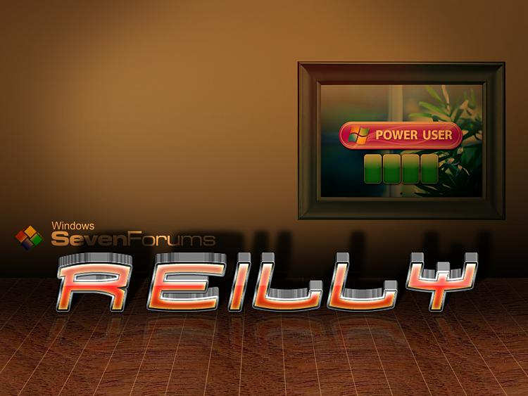 Custom Made Wallpapers-reilly-wall.jpg