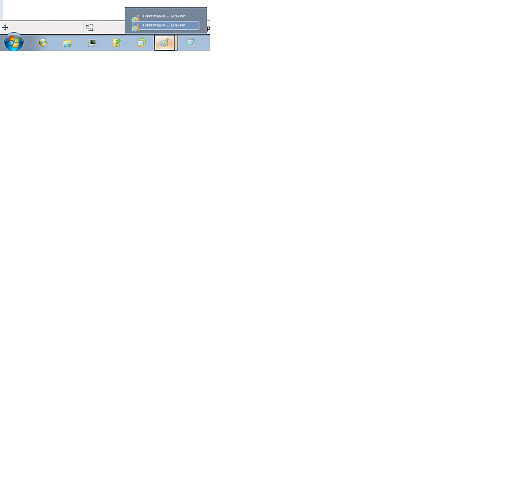 Taskbar's list of running programs squished-tabb.png