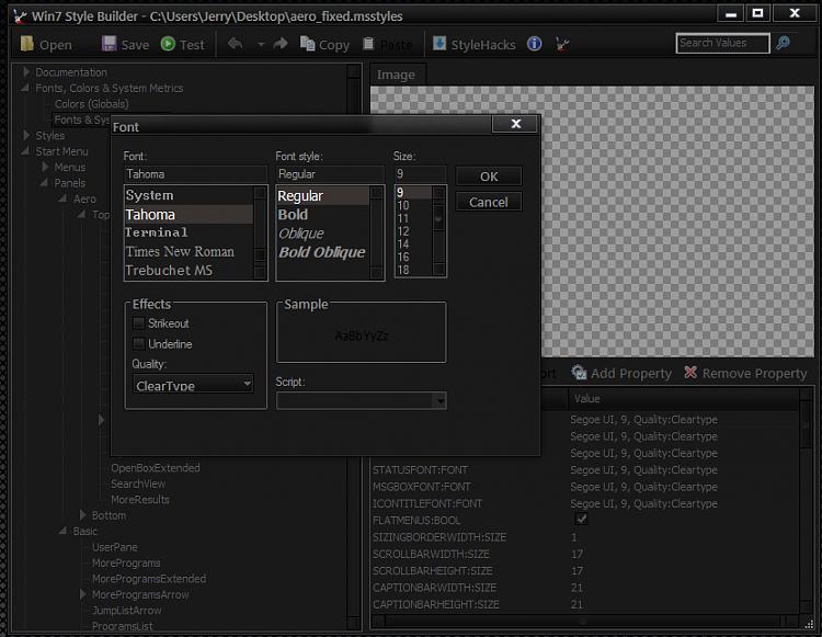 Windows Aero (Tahoma Font)-capture.png