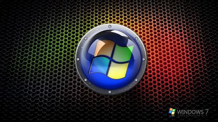 Custom Windows 7 Wallpapers - The Continuing Saga-beman36.jpg