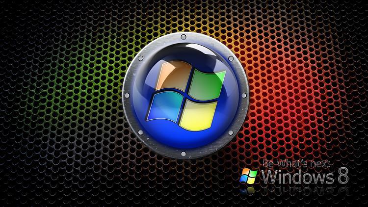 Custom Windows 7 Wallpapers - The Continuing Saga-win-8.jpg