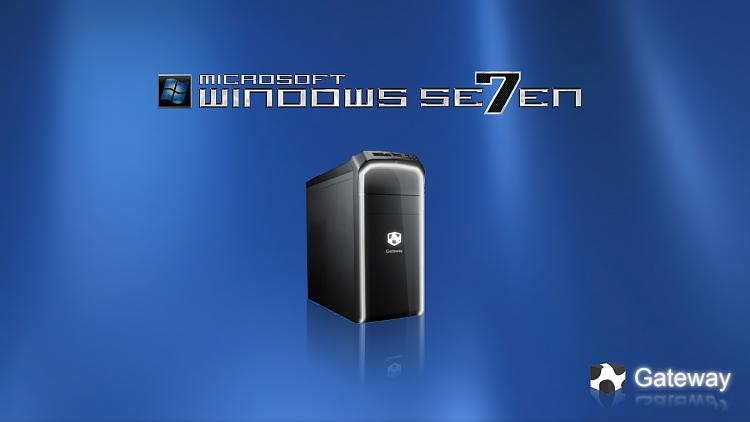 Custom Windows 7 Wallpapers - The Continuing Saga-gateway_mce_se7en_wallpaper.png